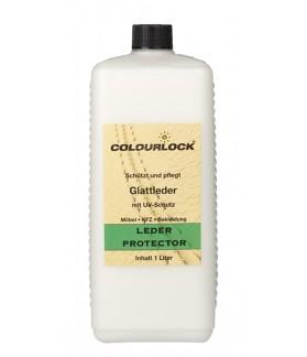 Colourlock Protektor ošetřující přípravek na hladkou kůži