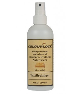 Colourlock Alcantara -Textil čistící prostředek